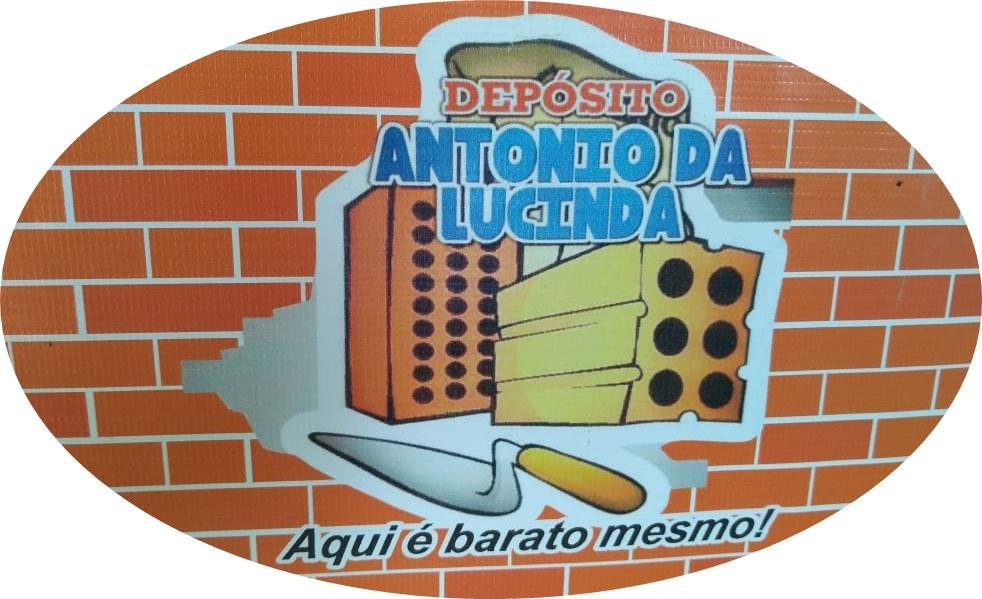 DEPÓSITO ANTONIO DA LUCINDA