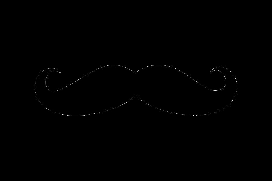 mustach template - l ngua portuguesa perguntas e respostas qual a origem