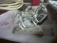 Restaurando Reyes funerarios IMG00203-20120407-1942