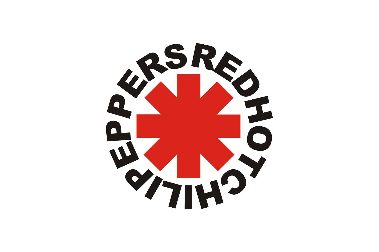 Red hot chili peppers logo logo share red hot chili peppers logo biocorpaavc