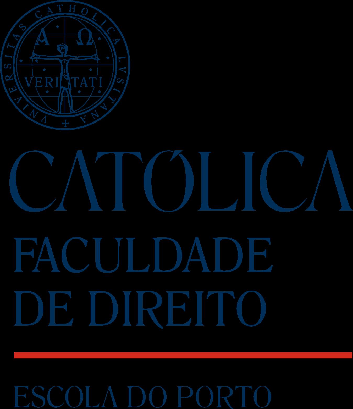 Católica Porto - Direito
