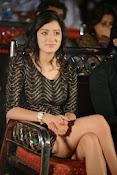 Richa Panai Glamorous Photos-thumbnail-13