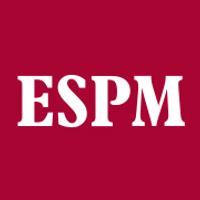 Cursos Gratuitos Online da ESPM