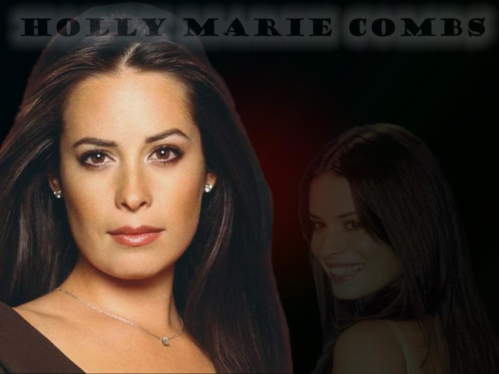 http://2.bp.blogspot.com/-z1Uu699E44w/TXJ8hxs-zUI/AAAAAAAAAOY/cXJ_1miNuzc/s1600/holly_marie_combs_hairs.jpg