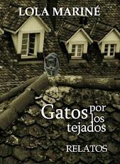 GATOS POR LOS TEJADOS