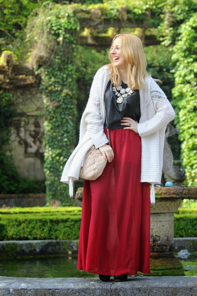 outfit_faldalarga_croptop-longskirt-conjunto_primavera