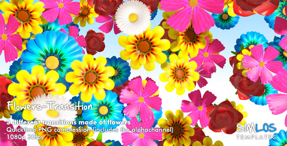 Transition. Footage. VideoHive. в 17:28. flower. Футажи. Метки. футаж.
