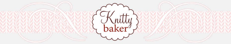 Knitty baker
