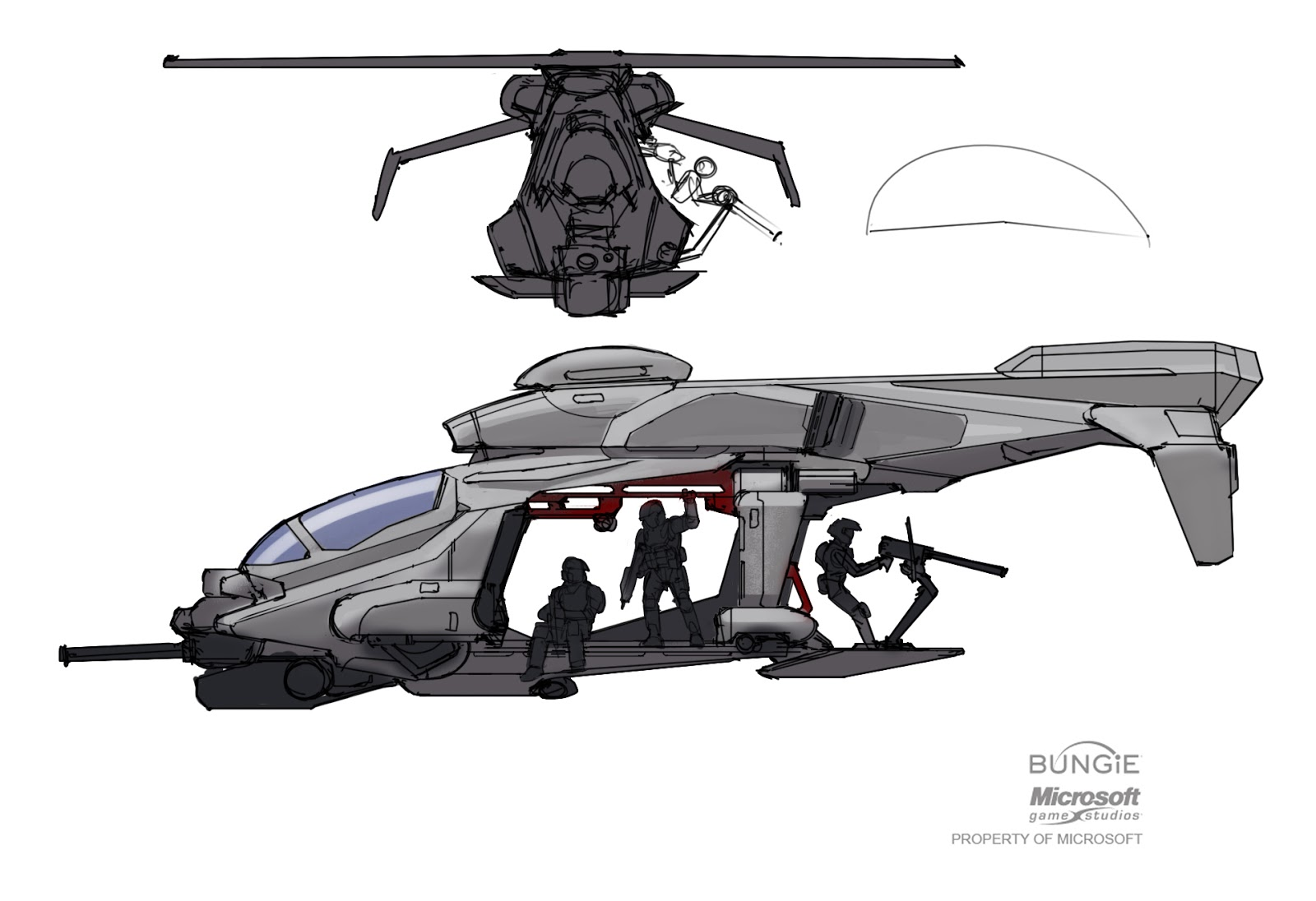 silent hawk helicopter with Unsc Falcon on Watch likewise Stealth Black Hawk moreover Unsc Falcon besides Z further New Stealth Shark Hawk.