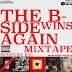 The B Side Wins Again Mixtape