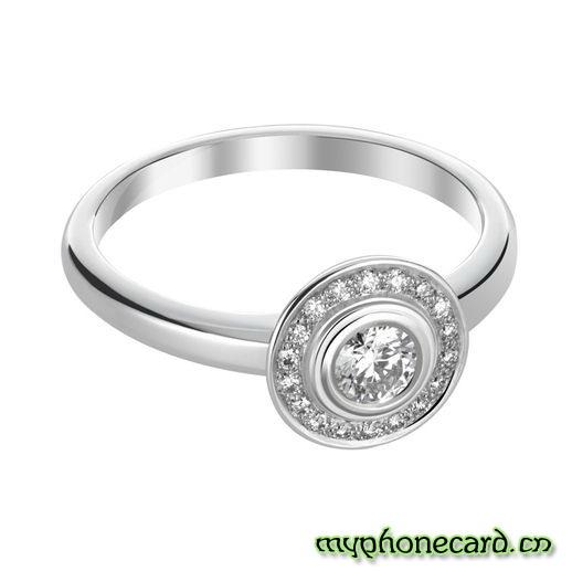 jewelry trends cartier wedding rings