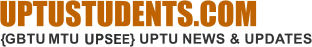 UPSEE Counselling 2013 Colleges GBTU MTU Results