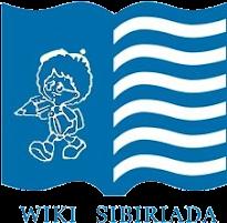 WIKI SIBIRIADA