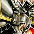Novo Digimon e informações revelados para Digimon World Re:Digitize Decode
