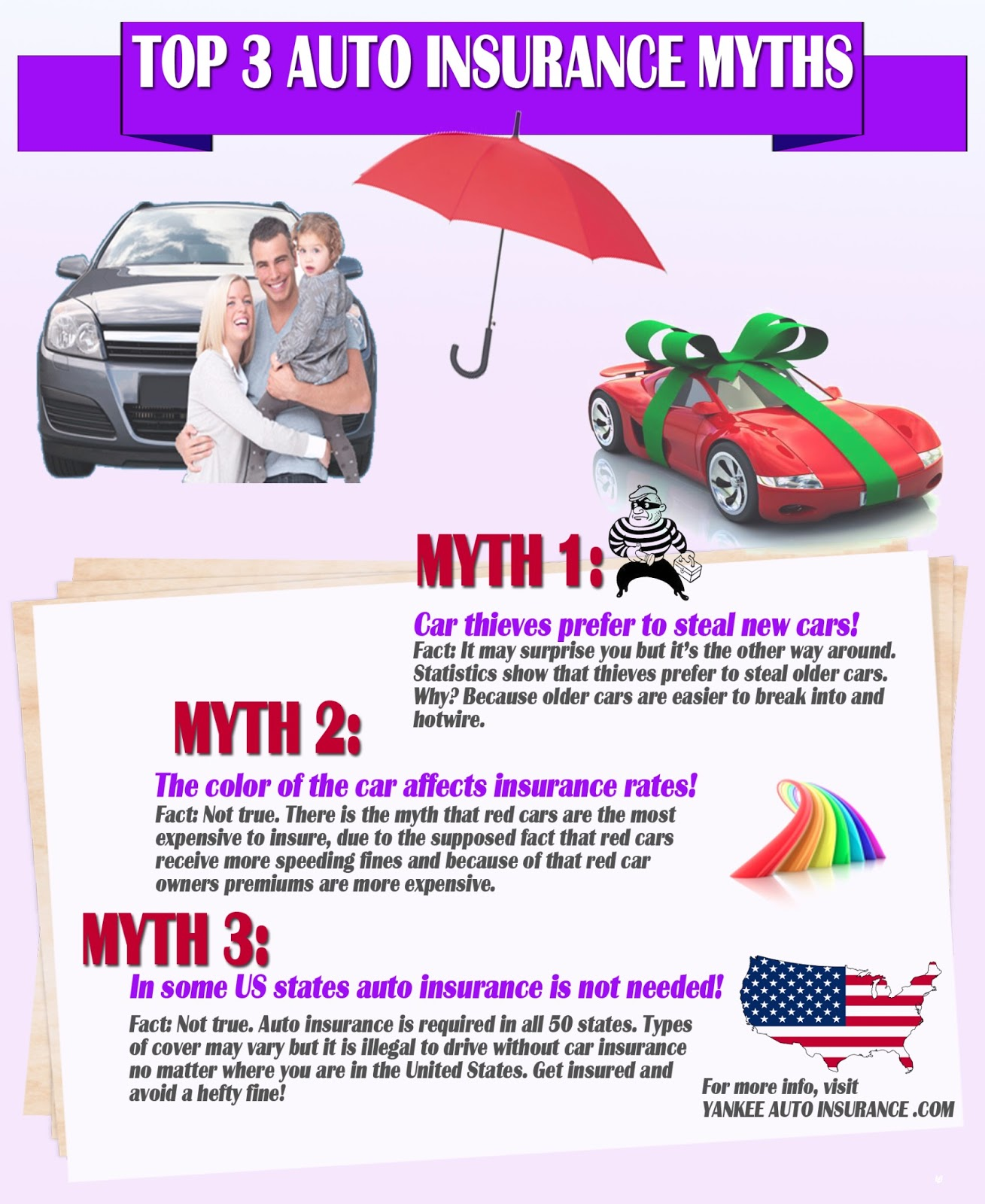 switch to aaa for your car insurance and save with reliable and affordable auto insurance in the state of alabama