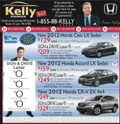 5678658 new car lease specials