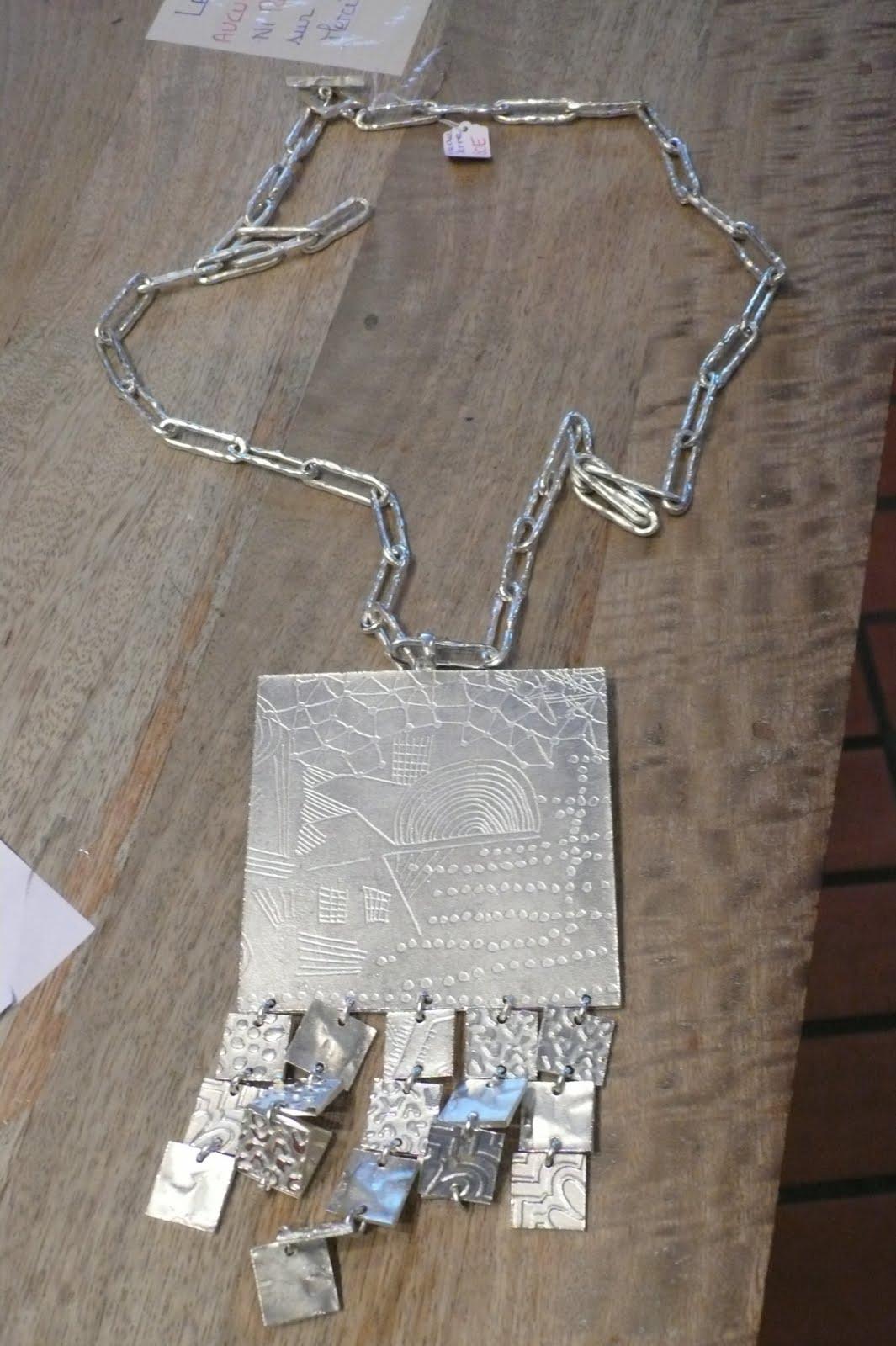 Le Bon Coin Lorraine Bricolage : le bon coin bricolage lorraine ~ Dailycaller-alerts.com Idées de Décoration