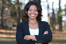 Dr. Mary M. Hinson, LPC