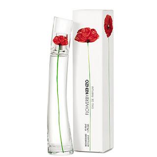 Kenzo Flower 30ml Eau De Parfum