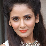 Parul Yadav Photos at South Scope Calendar 2014 Launch Photos 25282%2529