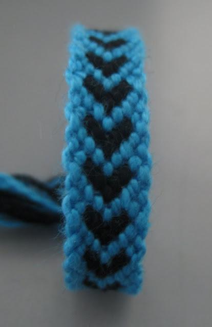 Friendship Bracelet Quotes4