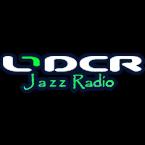 Lider FM Jazz
