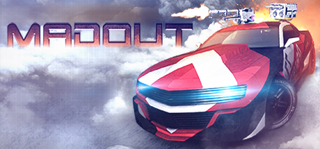 MadOut PC Game