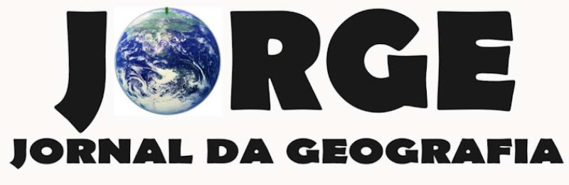 JORNAL DE GEOGRAFIA DE ALTAMIRA