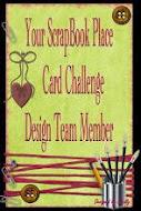 I'M DESIGNER