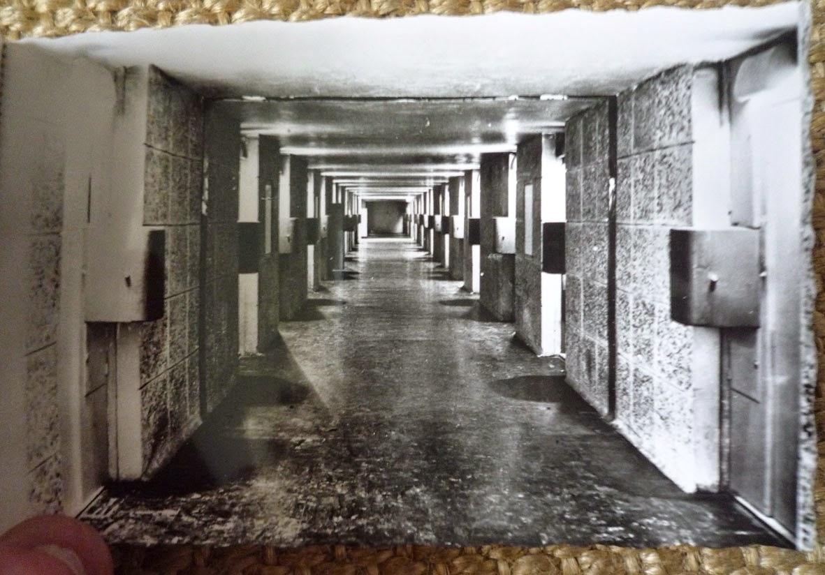 architectures de cartes postales 2 le carnet et le corbusier. Black Bedroom Furniture Sets. Home Design Ideas