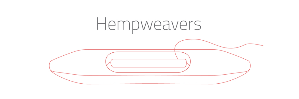 Hemp Weavers