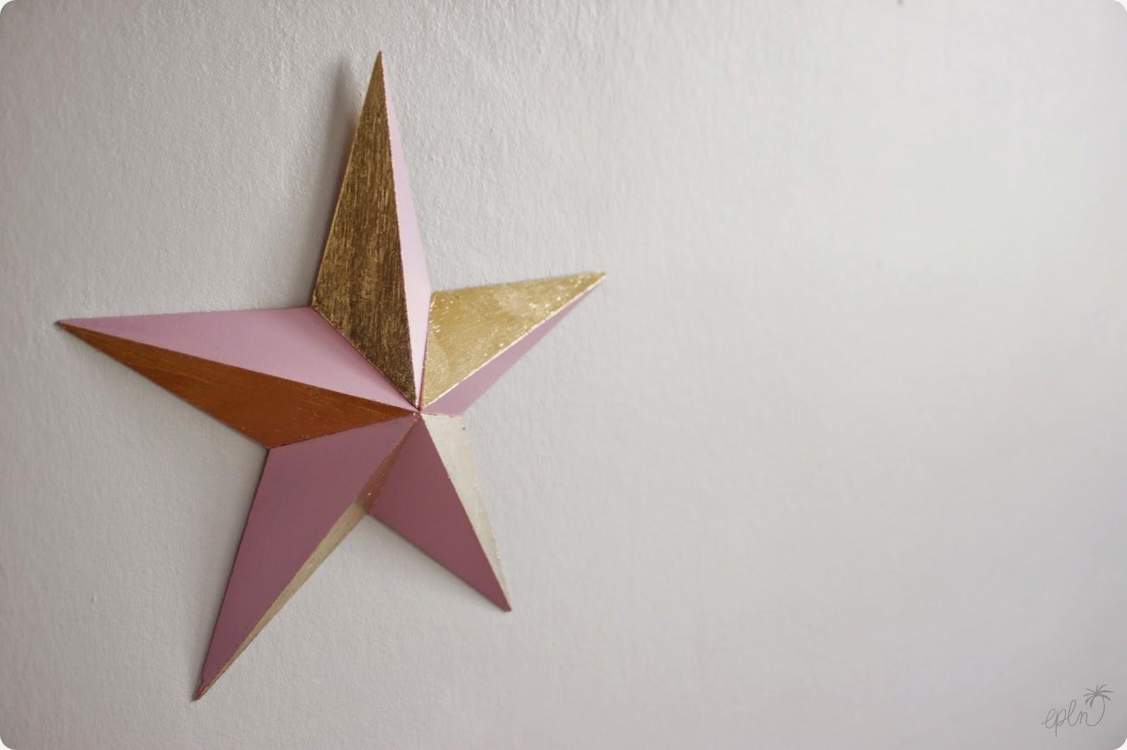 L'étoile était le sexe