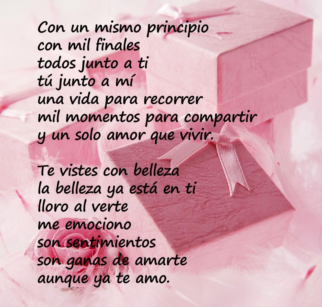 Poemas de amor - Cartas de san valentin en ingles ...