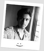 Vinay Mundhe