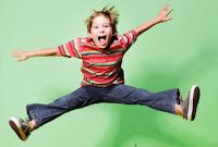 SMS 085793919595, vitamin tiens nhcp jr perkembangan anak, tiens vitaline perkembangan otak anak, obat tiens kecerdasan anak vitaline softgel, nhcp jr tinggi badan anak