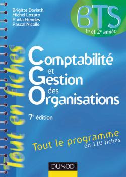 Comptabilité gestion organisations 9782100545247-G.jpg