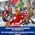 Pre-Order Disney Infinity: Marvel Super Heroes Today!
