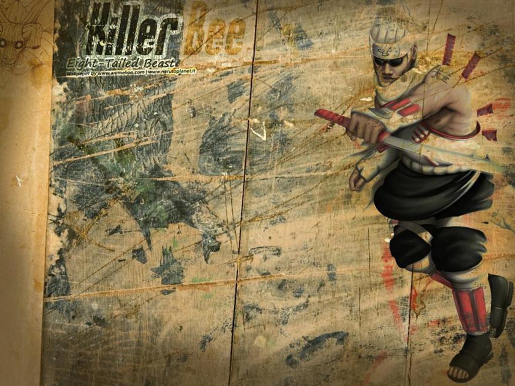 http://2.bp.blogspot.com/-z1rCi_bZKH0/TbGOphRM6GI/AAAAAAAACos/BINk892EMBs/s1600/Killer_Bee_Wallpaper_sz2n8.jpg
