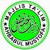 Kumpulan Koleksi Mp3 Ahbabul Musthofa 2014