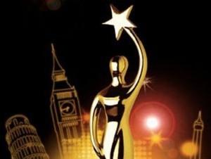 Acroarte anunció este domingo los nominados al Casandra 2012