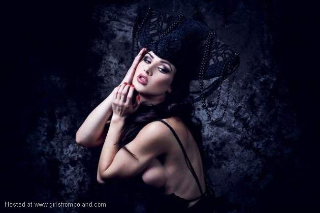 Alicja Sudakowska Zdjęcie 2