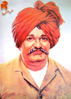 greatest persons rajshri shahu maharaj