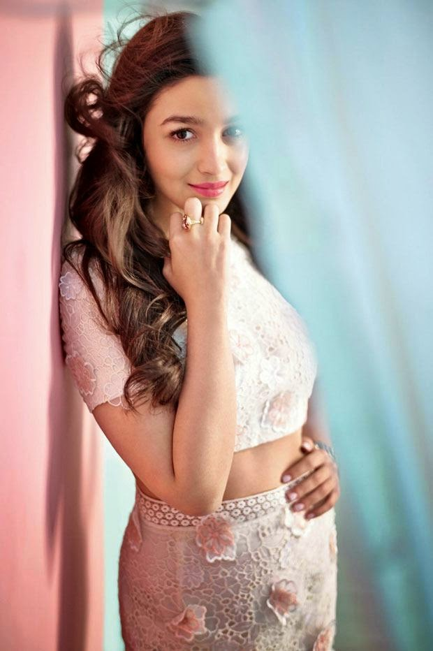 alia bhatt hot navel hd pics