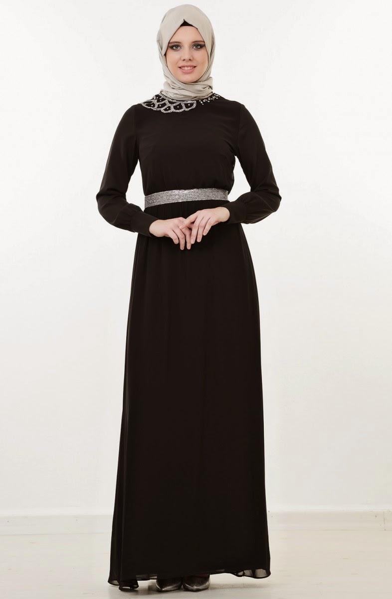 Jilbab Les Nouveaux Mod Les De 2015 Hijab Chic Turque Style And Fashion