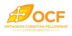 OCF Campus Ministry