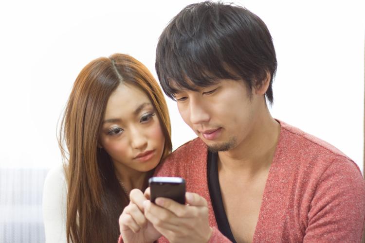 Androidスマートフォン:ESETセキュリティブログ