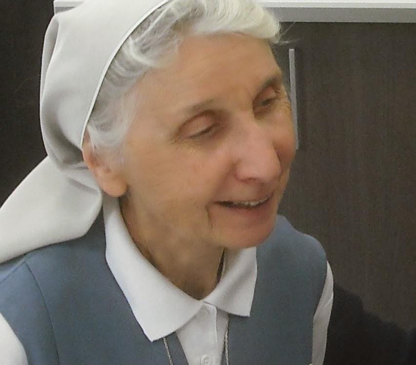 sr Marie-Paule