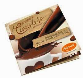 Mondo Cioccoloso
