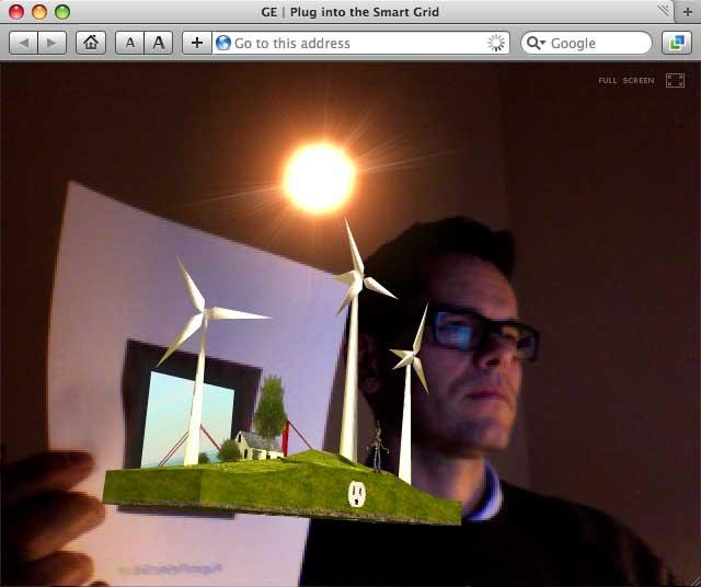 Apa inih virtual reality versus augmented reality for Augmented reality