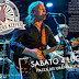 Crete senesi rock festival